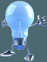 Электроуслуги в г.Новодвинск и в других городах. Список филиалов электромонтажных услуг. Ваш электрик